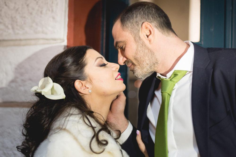 Fotografisi Gamou Wedding Gamos Fotografos Giannis&despina 020