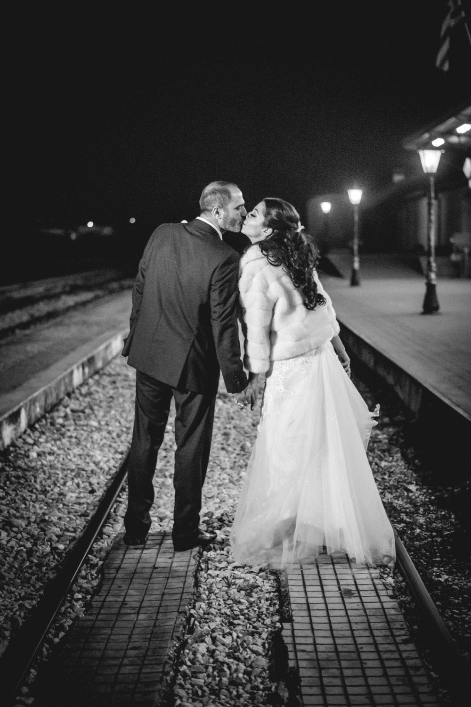 Fotografisi Gamou Wedding Gamos Fotografos Giannis&despina 021
