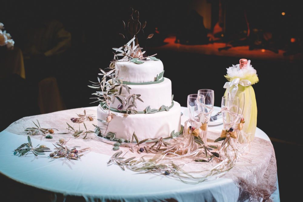 Fotografisi Gamou Wedding Gamos Fotografos Giannis&despina 022