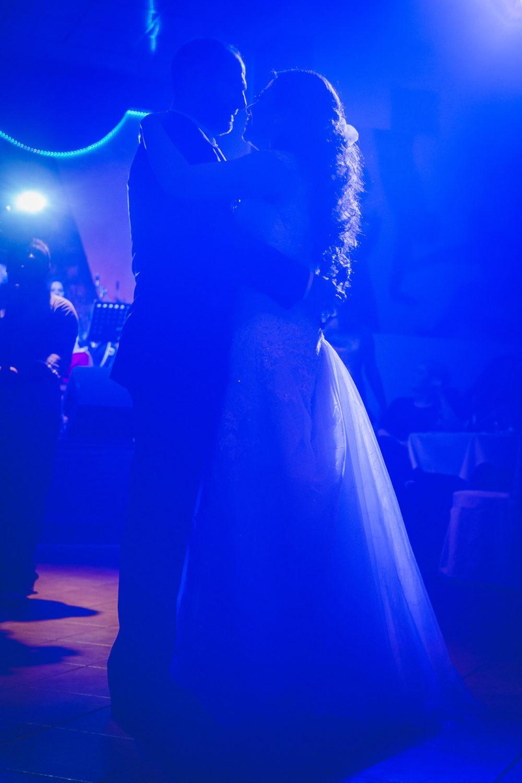 Fotografisi Gamou Wedding Gamos Fotografos Giannis&despina 023