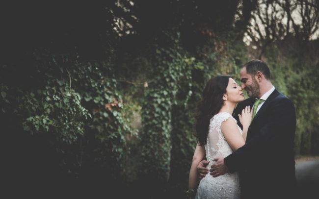 Fotografisi Gamou Wedding Gamos Fotografos Giannis&despina 026