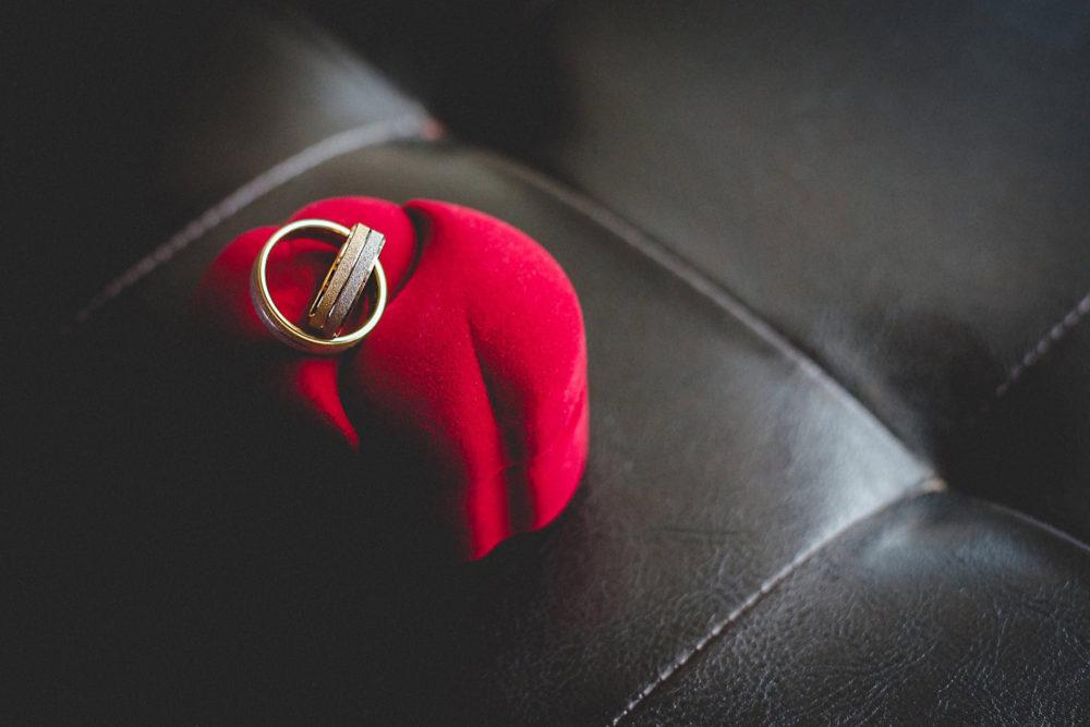 Fotografisi Gamou Wedding Gamos Fotografos Manos&katerina 001