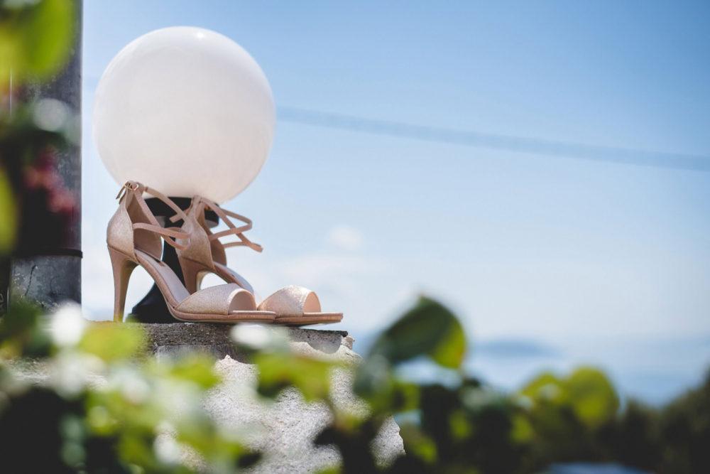 Fotografisi Gamou Wedding Gamos Fotografos Manos&katerina 002