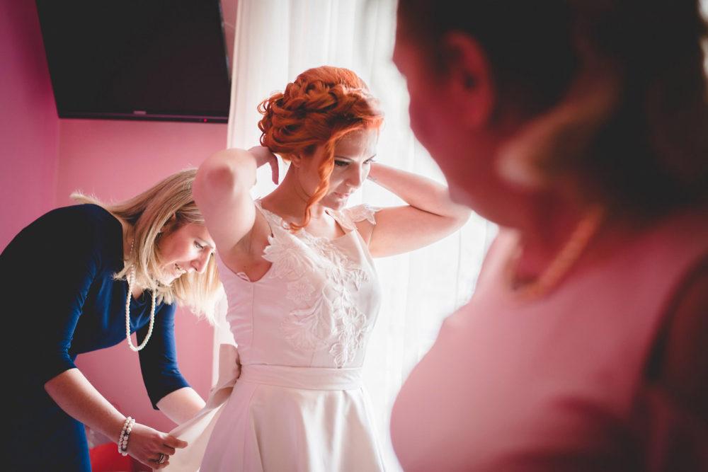 Fotografisi Gamou Wedding Gamos Fotografos Manos&katerina 006