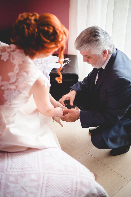Fotografisi Gamou Wedding Gamos Fotografos Manos&katerina 007