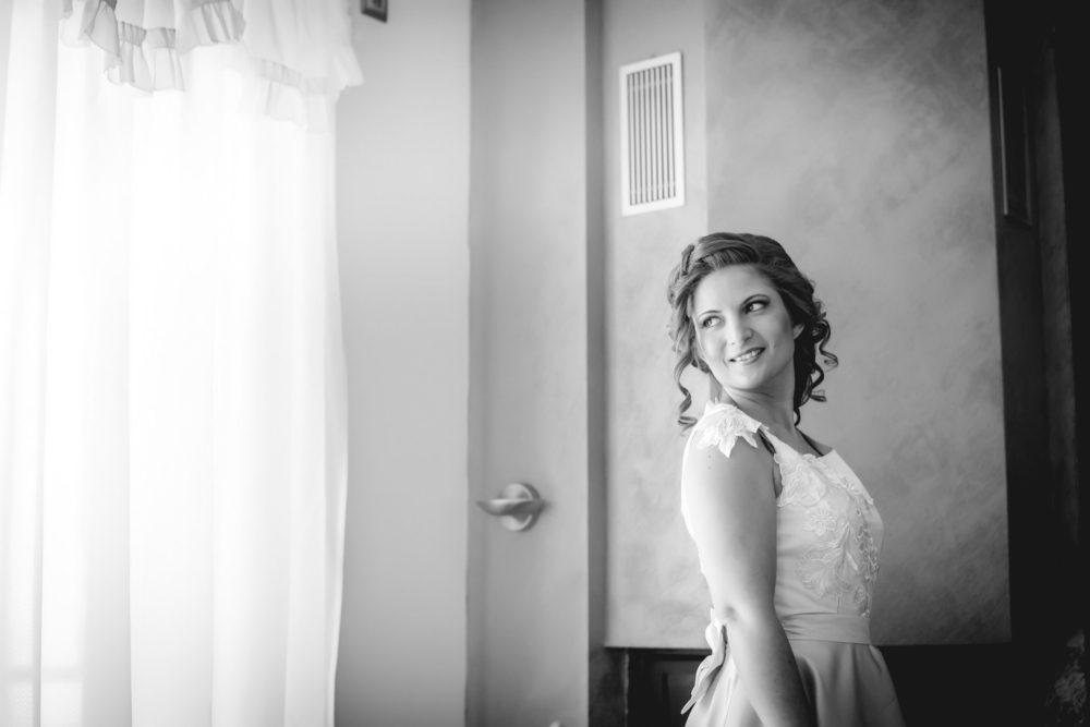 Fotografisi Gamou Wedding Gamos Fotografos Manos&katerina 010