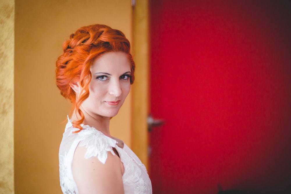 Fotografisi Gamou Wedding Gamos Fotografos Manos&katerina 011