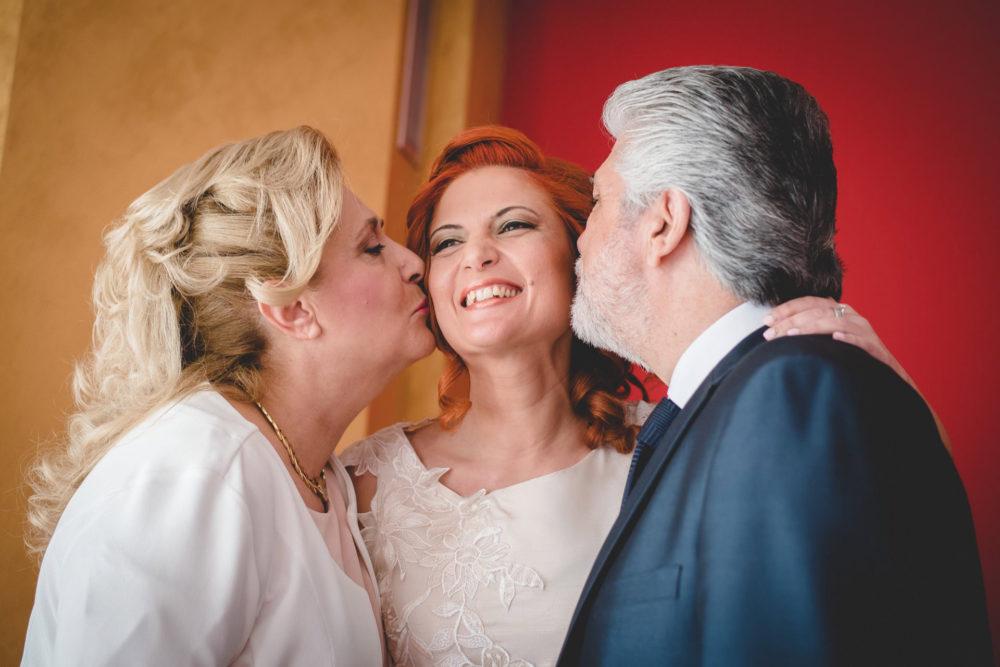 Fotografisi Gamou Wedding Gamos Fotografos Manos&katerina 012