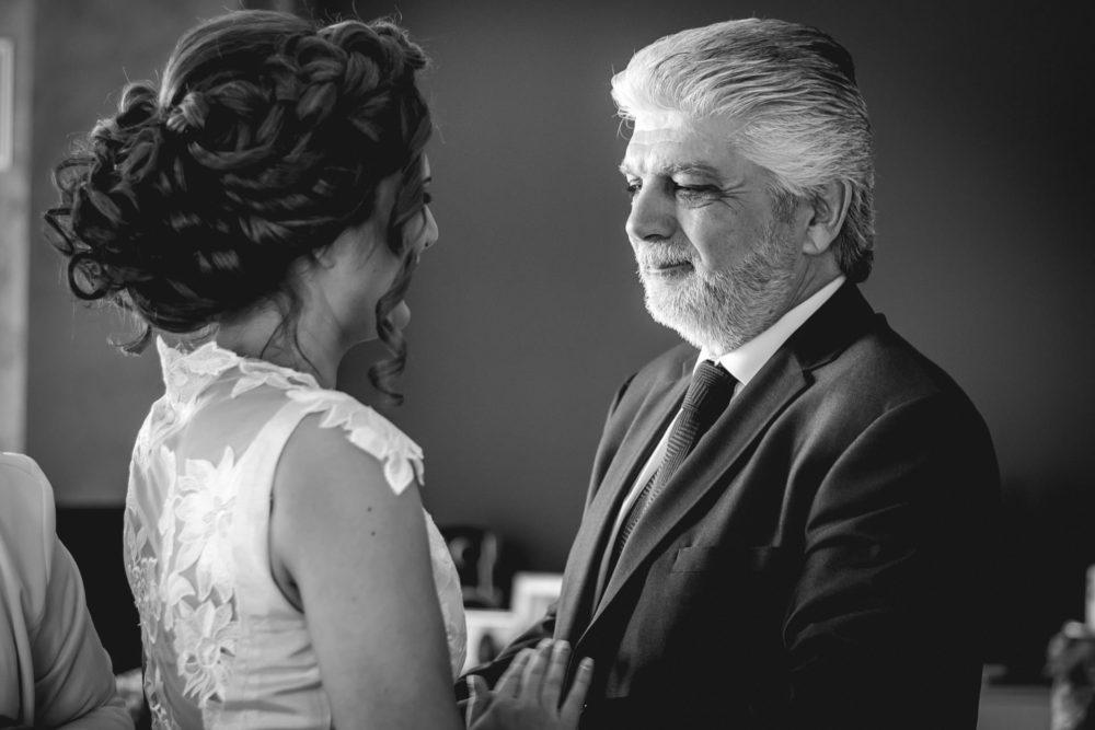 Fotografisi Gamou Wedding Gamos Fotografos Manos&katerina 013