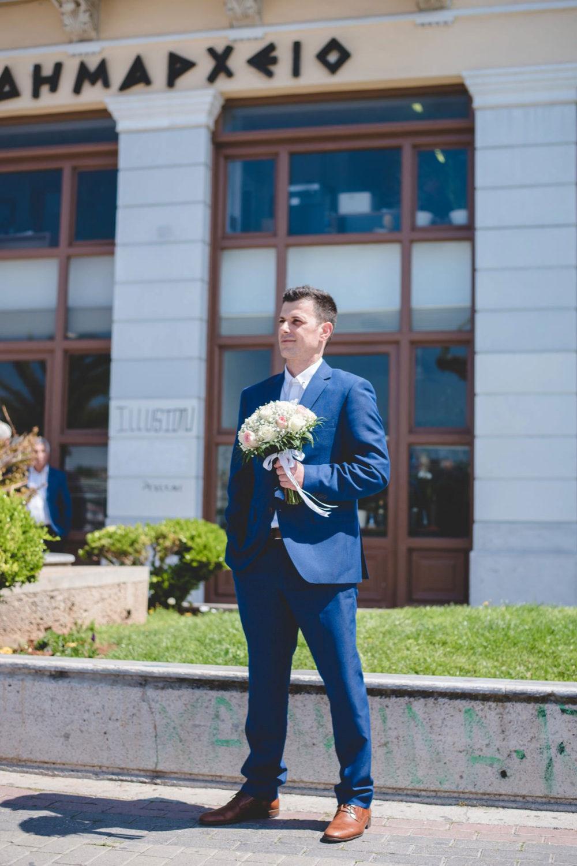 Fotografisi Gamou Wedding Gamos Fotografos Manos&katerina 014
