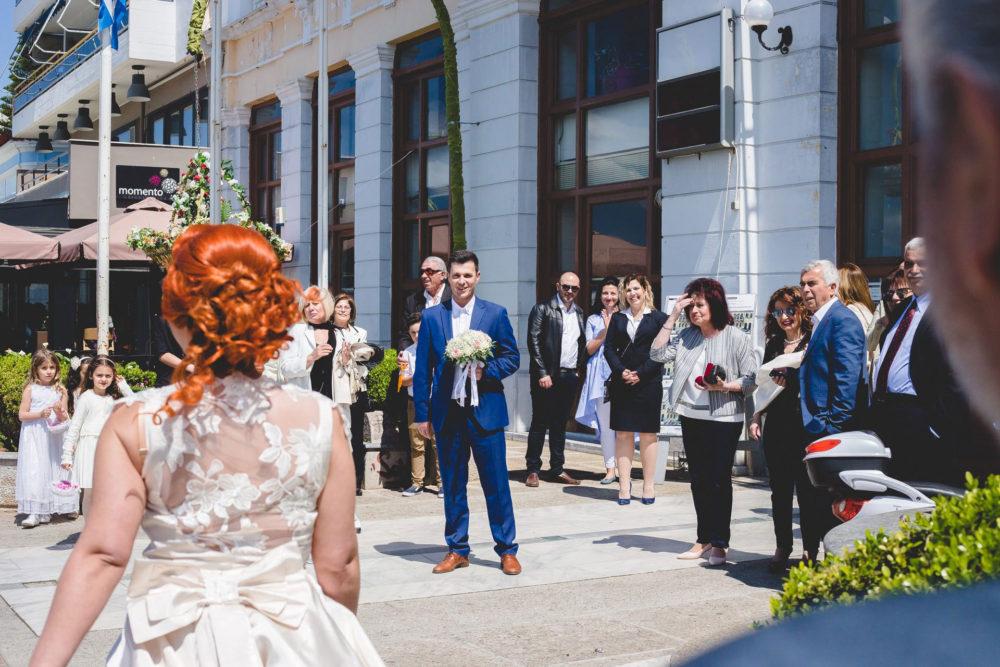 Fotografisi Gamou Wedding Gamos Fotografos Manos&katerina 015