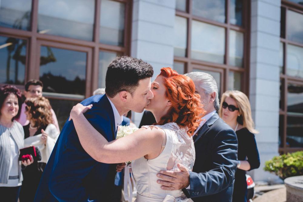 Fotografisi Gamou Wedding Gamos Fotografos Manos&katerina 016