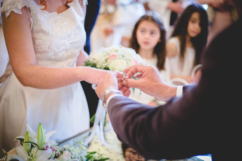 Fotografisi Gamou Wedding Gamos Fotografos Manos&katerina 017