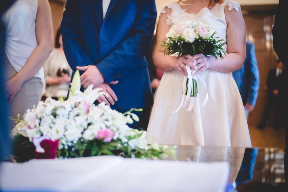 Fotografisi Gamou Wedding Gamos Fotografos Manos&katerina 018