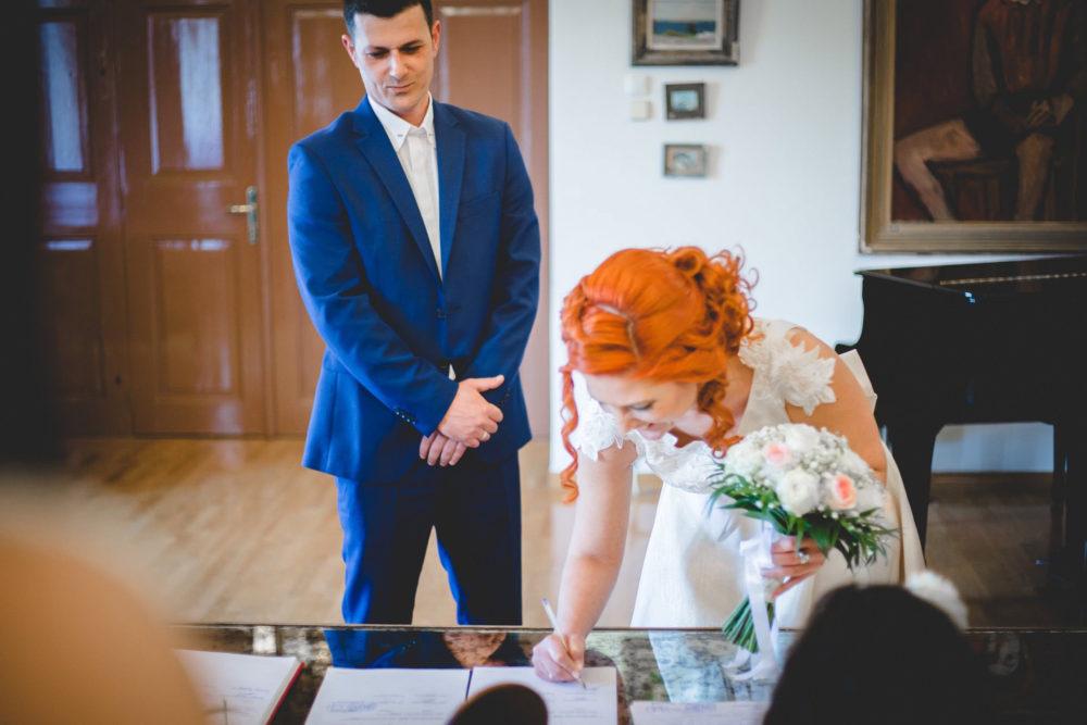 Fotografisi Gamou Wedding Gamos Fotografos Manos&katerina 019