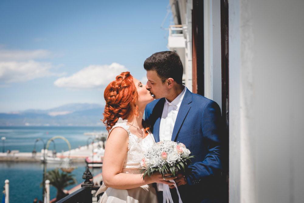 Fotografisi Gamou Wedding Gamos Fotografos Manos&katerina 020