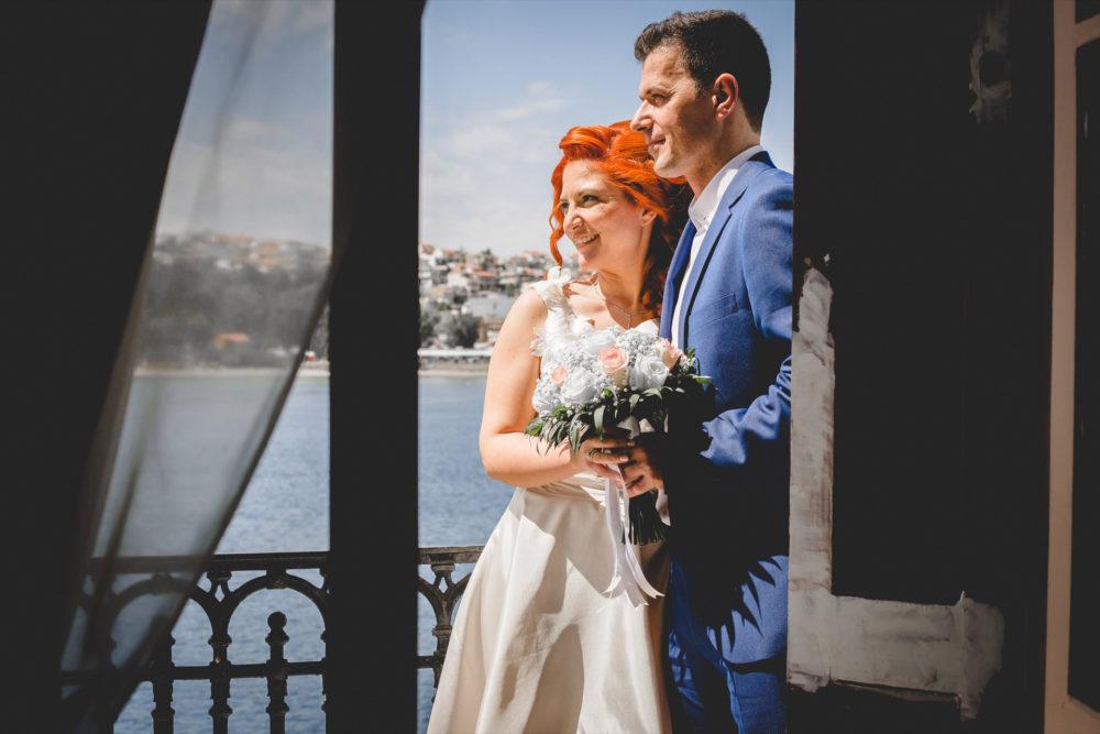 Fotografisi Gamou Wedding Gamos Fotografos Manos&katerina 021