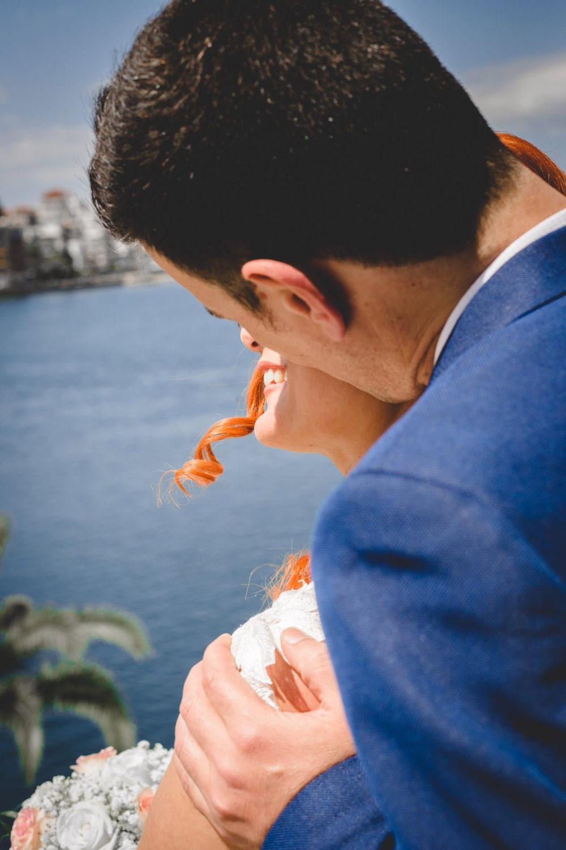 Fotografisi Gamou Wedding Gamos Fotografos Manos&katerina 022