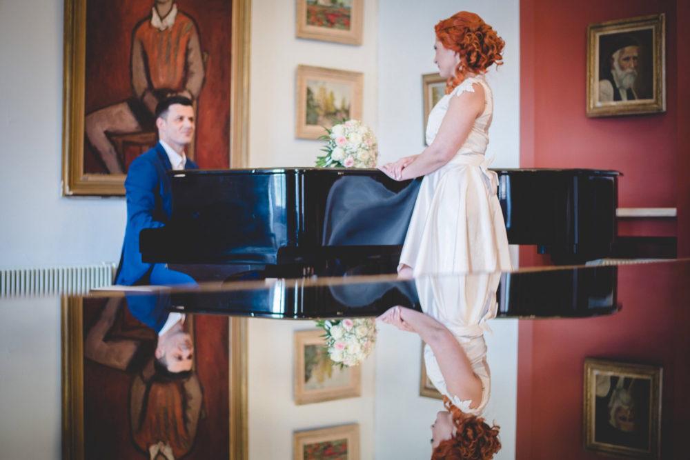 Fotografisi Gamou Wedding Gamos Fotografos Manos&katerina 023