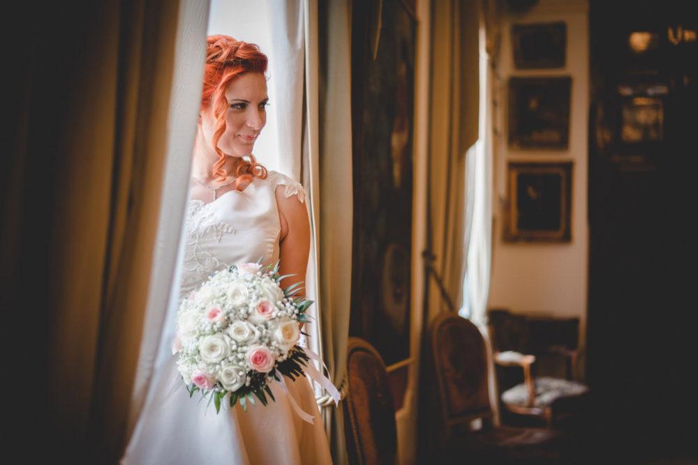 Fotografisi Gamou Wedding Gamos Fotografos Manos&katerina 024