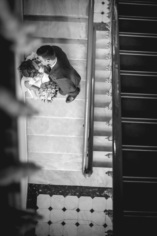 Fotografisi Gamou Wedding Gamos Fotografos Manos&katerina 025