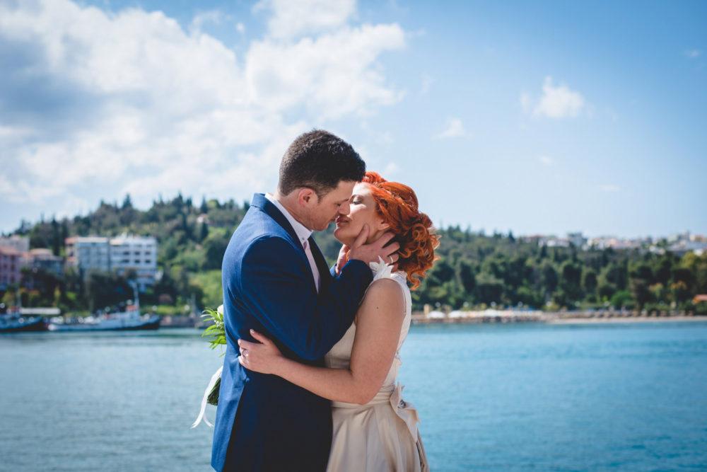 Fotografisi Gamou Wedding Gamos Fotografos Manos&katerina 026