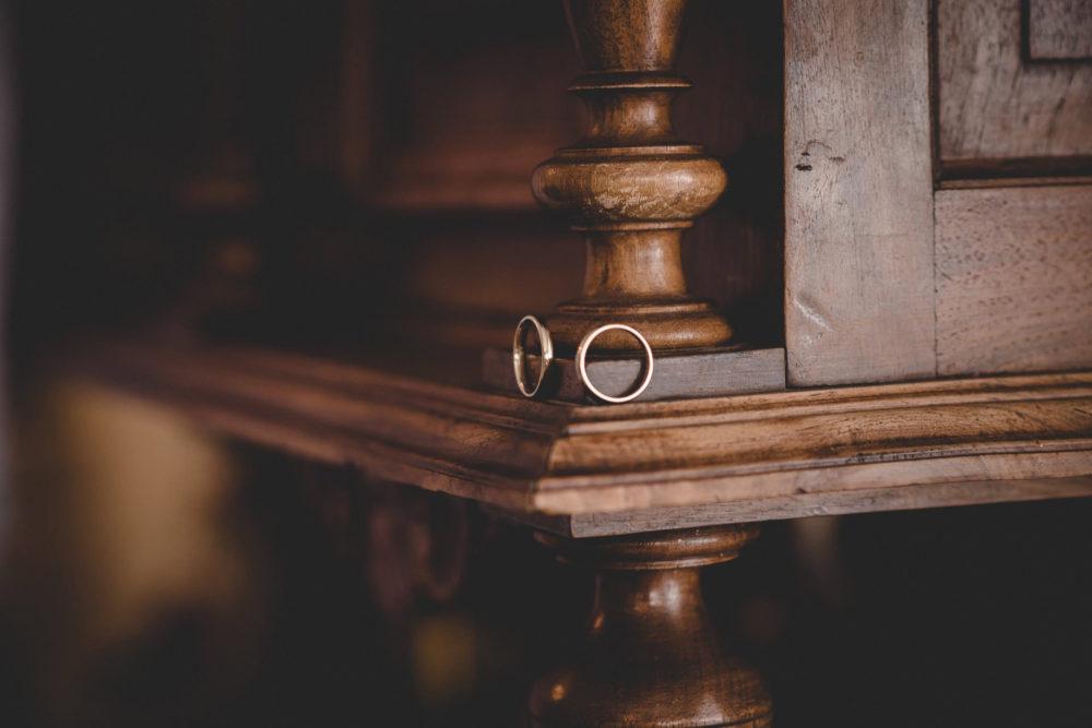 Fotografisi Gamou Wedding Gamos Fotografos Mixalis&androniki 002