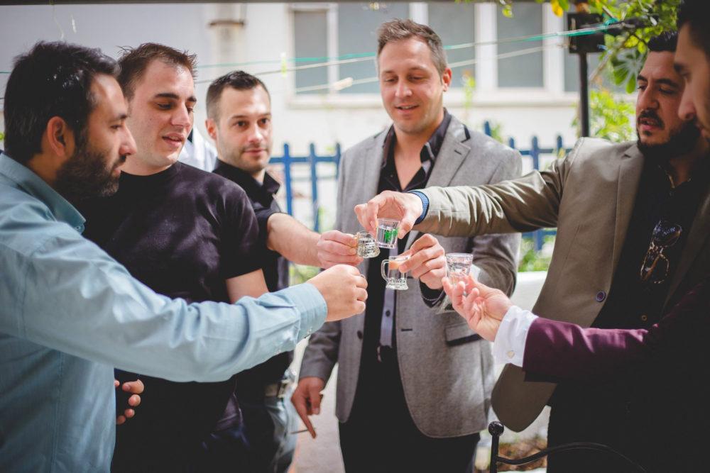 Fotografisi Gamou Wedding Gamos Fotografos Mixalis&androniki 006