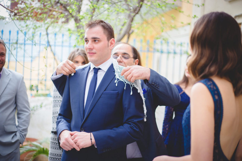 Fotografisi Gamou Wedding Gamos Fotografos Mixalis&androniki 009