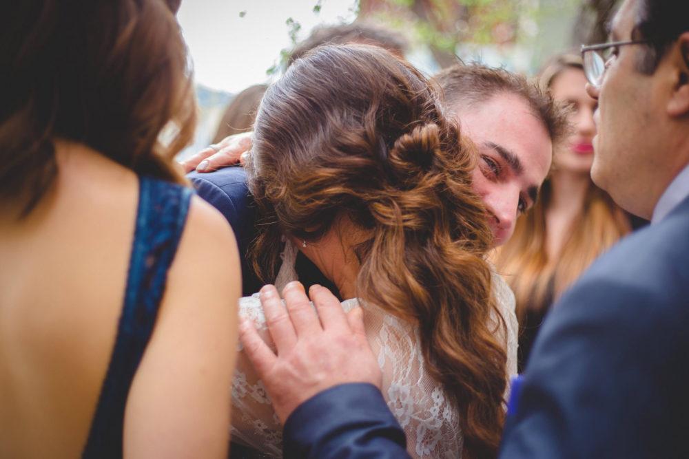 Fotografisi Gamou Wedding Gamos Fotografos Mixalis&androniki 010