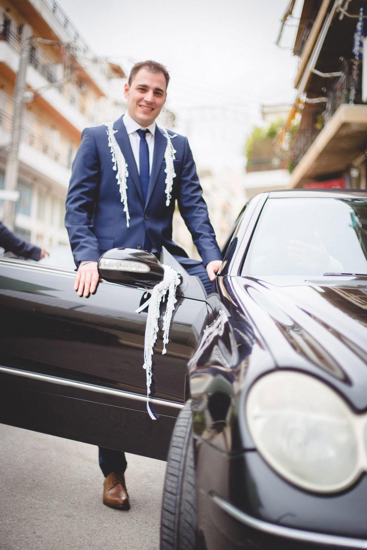 Fotografisi Gamou Wedding Gamos Fotografos Mixalis&androniki 011