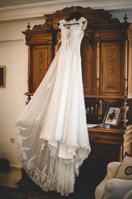 Fotografisi Gamou Wedding Gamos Fotografos Mixalis&androniki 012