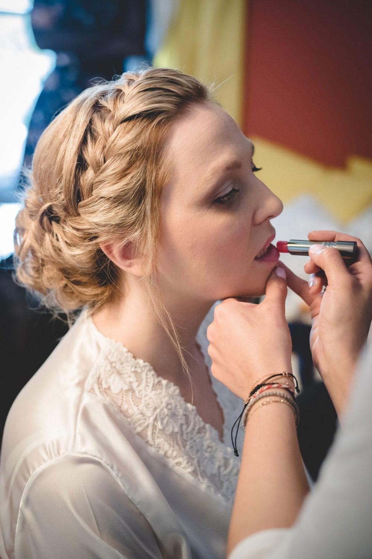 Fotografisi Gamou Wedding Gamos Fotografos Mixalis&androniki 015