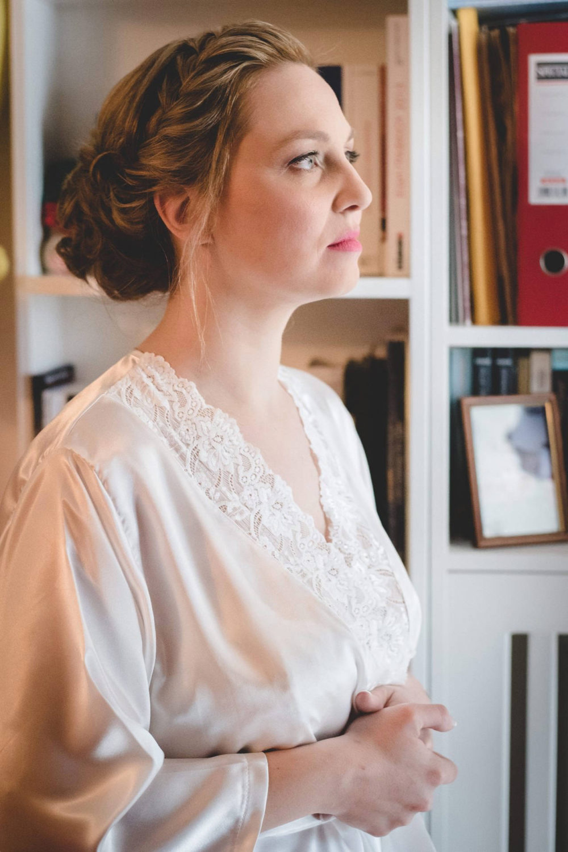 Fotografisi Gamou Wedding Gamos Fotografos Mixalis&androniki 016