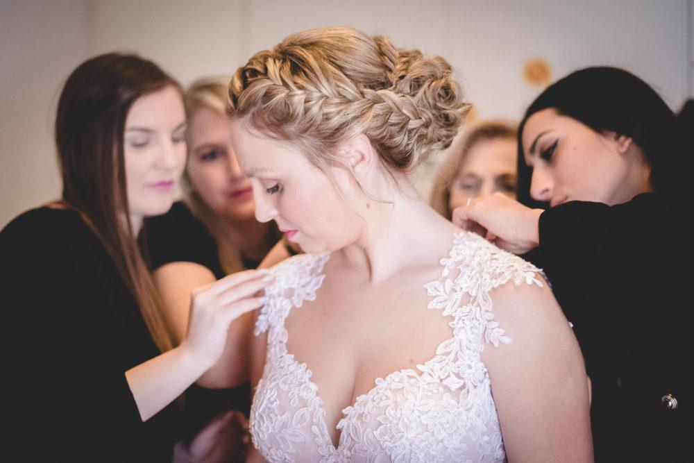 Fotografisi Gamou Wedding Gamos Fotografos Mixalis&androniki 017