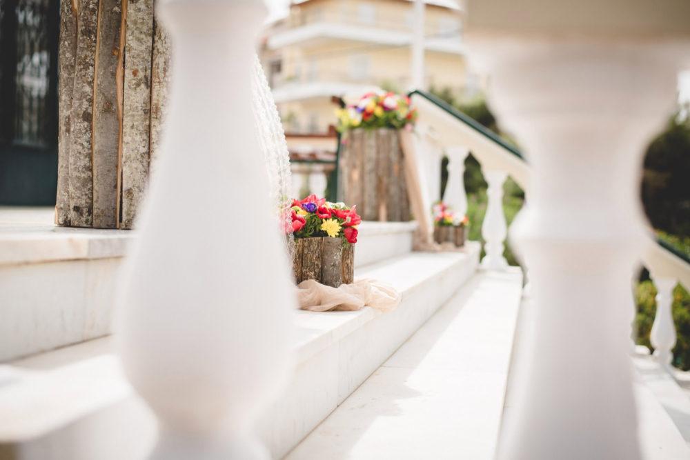 Fotografisi Gamou Wedding Gamos Fotografos Mixalis&androniki 019