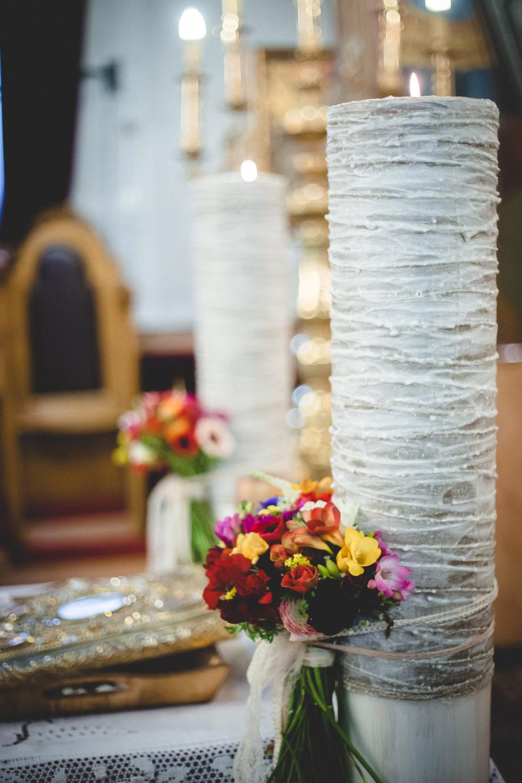 Fotografisi Gamou Wedding Gamos Fotografos Mixalis&androniki 023
