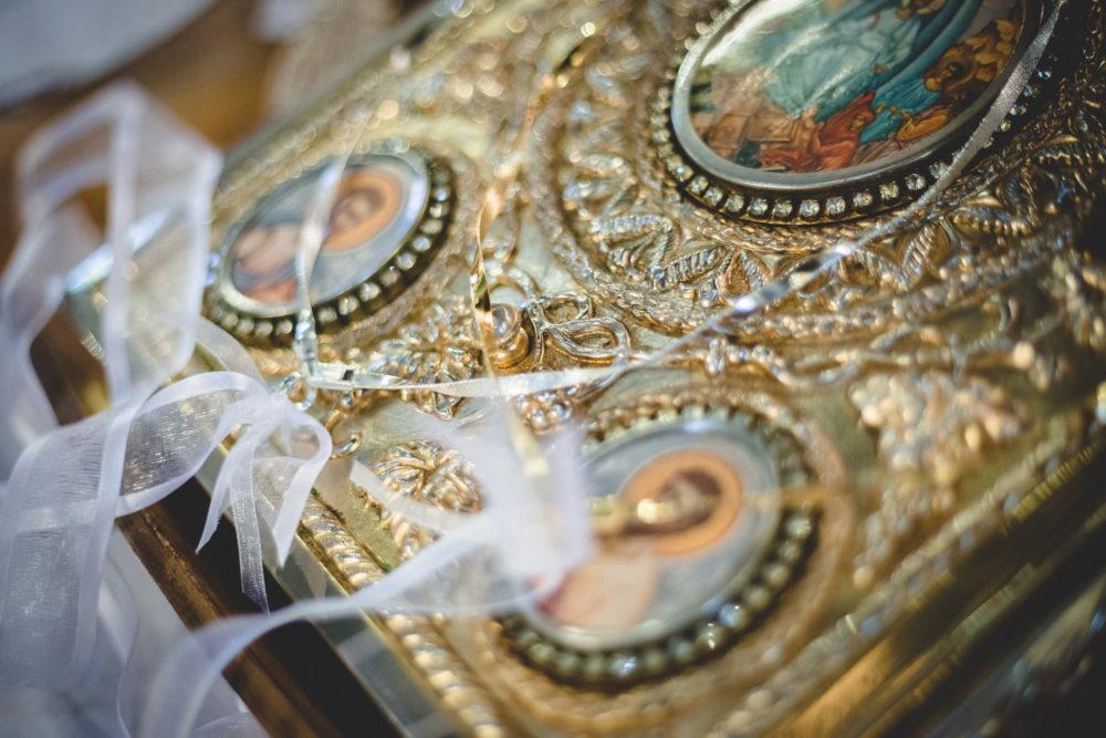 Fotografisi Gamou Wedding Gamos Fotografos Mixalis&androniki 024