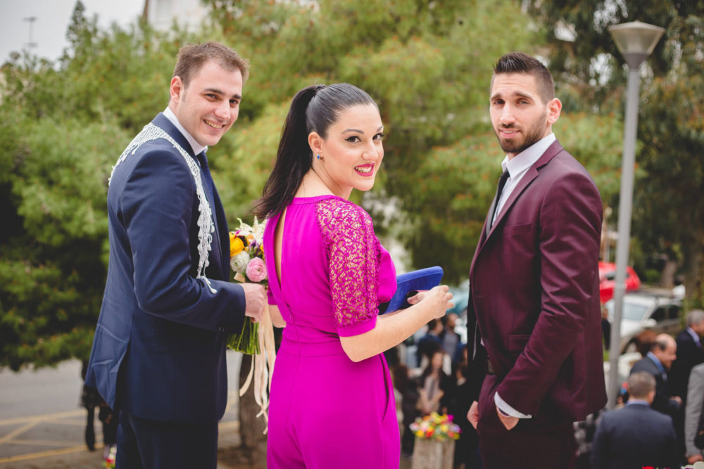 Fotografisi Gamou Wedding Gamos Fotografos Mixalis&androniki 025