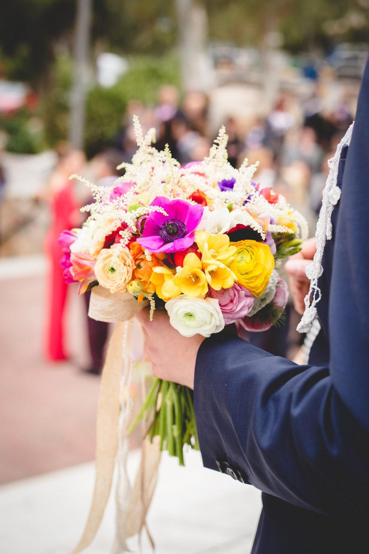 Fotografisi Gamou Wedding Gamos Fotografos Mixalis&androniki 026