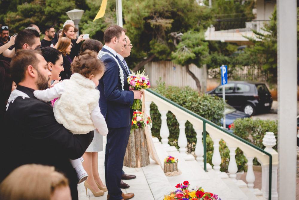 Fotografisi Gamou Wedding Gamos Fotografos Mixalis&androniki 027