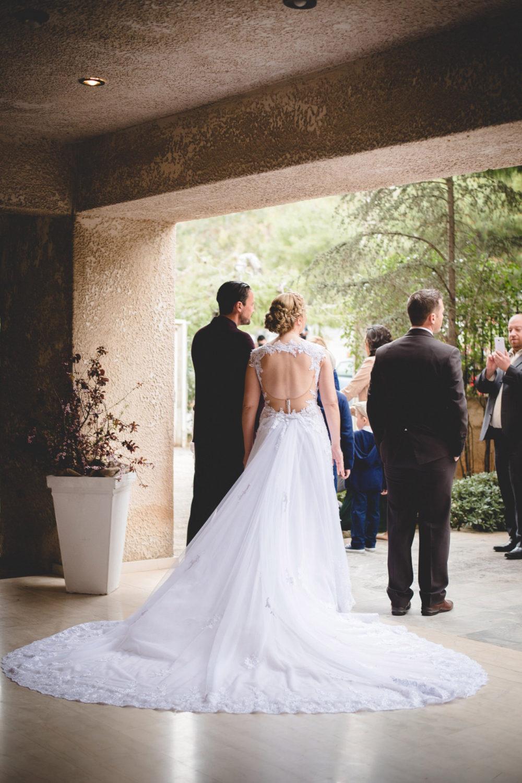 Fotografisi Gamou Wedding Gamos Fotografos Mixalis&androniki 028