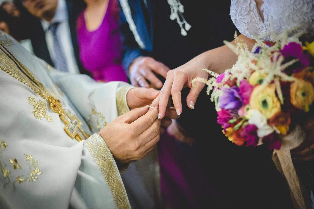 Fotografisi Gamou Wedding Gamos Fotografos Mixalis&androniki 029