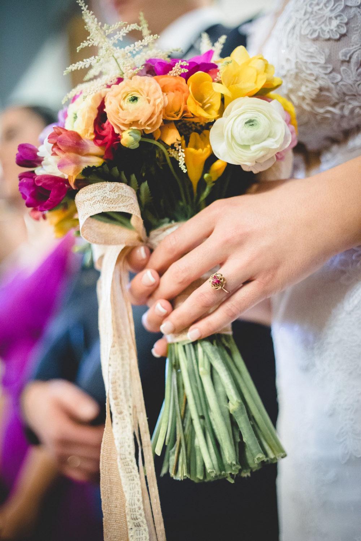 Fotografisi Gamou Wedding Gamos Fotografos Mixalis&androniki 030