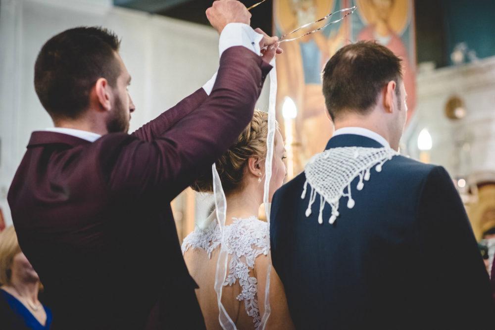 Fotografisi Gamou Wedding Gamos Fotografos Mixalis&androniki 031