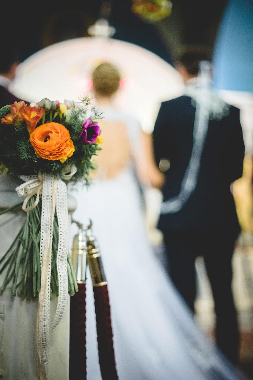 Fotografisi Gamou Wedding Gamos Fotografos Mixalis&androniki 032