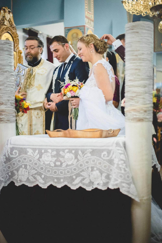 Fotografisi Gamou Wedding Gamos Fotografos Mixalis&androniki 033