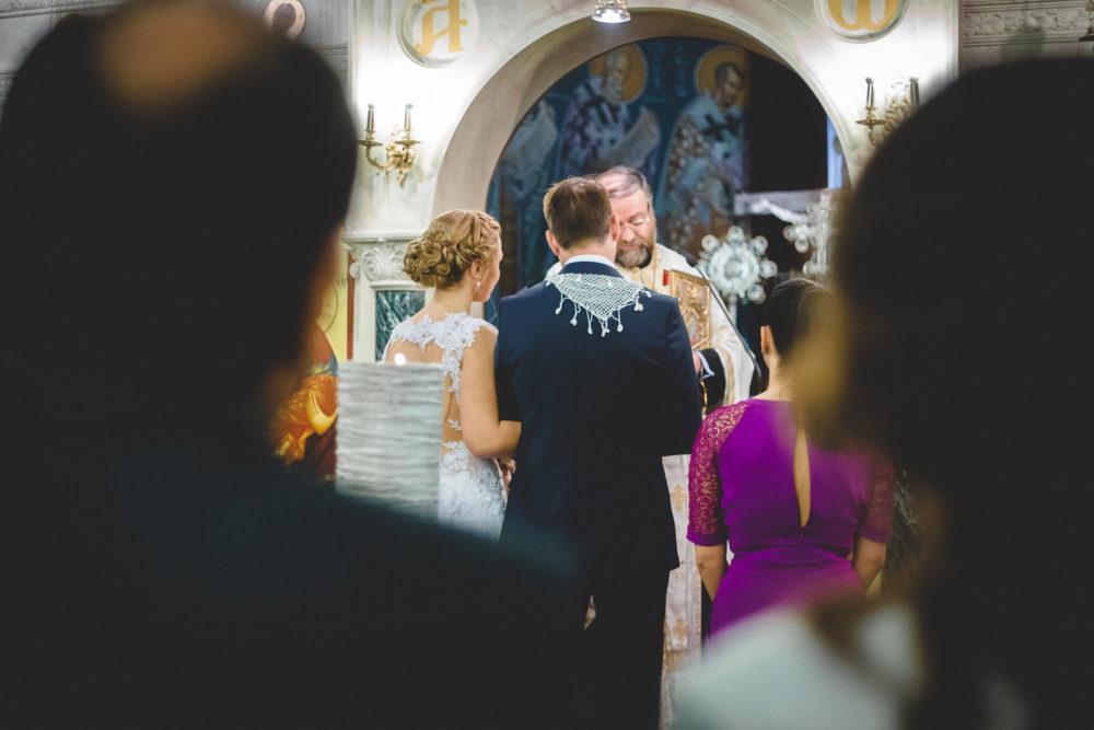 Fotografisi Gamou Wedding Gamos Fotografos Mixalis&androniki 034