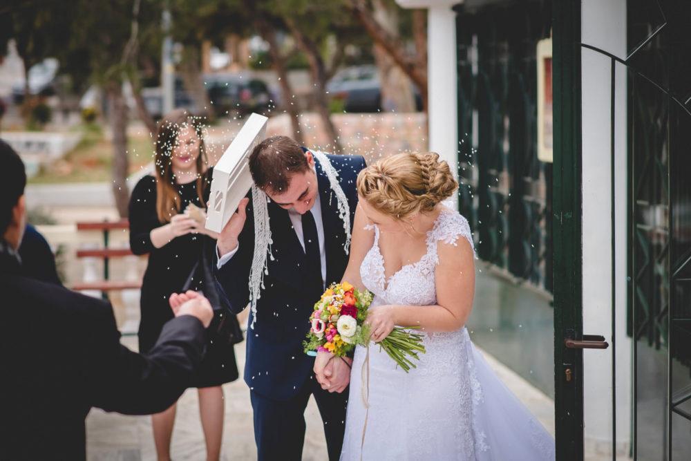 Fotografisi Gamou Wedding Gamos Fotografos Mixalis&androniki 035