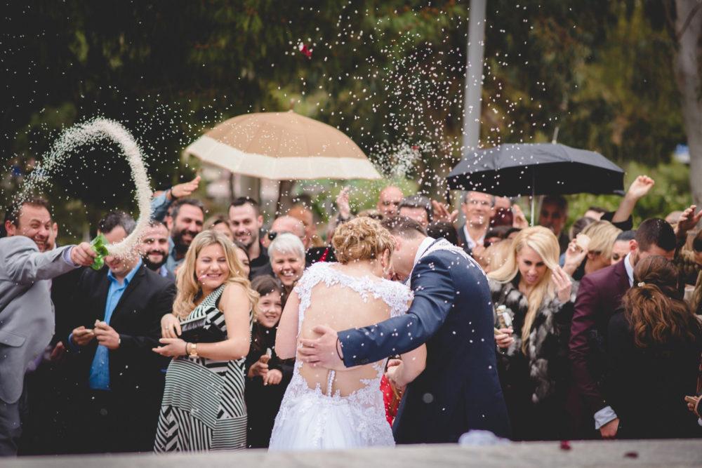 Fotografisi Gamou Wedding Gamos Fotografos Mixalis&androniki 036